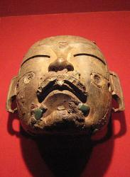 from the olmec civilization stems the other cultures that flourish in mexico As the other early civilizations were civilization in mesoamerica did not have the cultural unity like that (most widely known were the olmec.